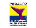 Projeto Baleia Franca