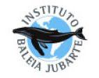 Instituto Baleia Jubarte