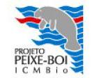 Projeto Peixe Boi
