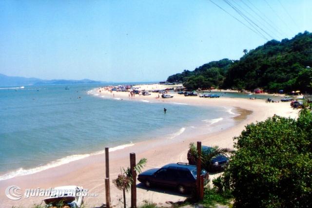 Resultado de imagem para praia do forte florianopolis