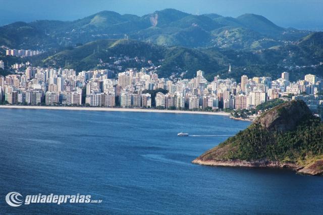 15aef2e3f Galeria de Fotos: Niterói - RJ | Guia de Praias
