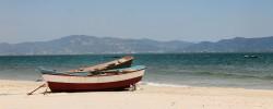 Foto de Praia do Forte Florianópolis SC
