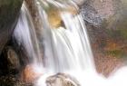 Wallpaper Cachoeira no Maciambu